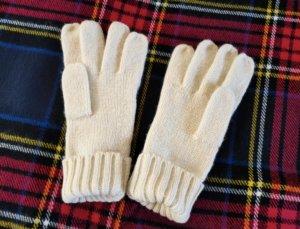 スケート用の手袋