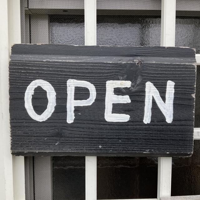 刈谷 オープン 開店