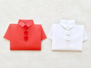 入学式 卒園式 下の子 服